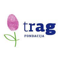 """Trag"" <br /> fondacija"
