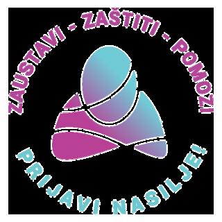 ZAUSTAVI-ZAŠTITI-POMOZI-Snažniji institucionalni odgovor na rodno zasnovano nasilje u Autonomnoj pokrajini Vojvodini